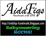 AidaFiqs-Handmade