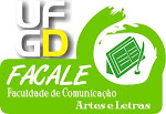 Site Facale/UFGD