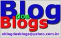 BLOG DOS BLOGS