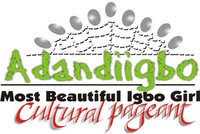 ADANDIIGBO THEME SONG