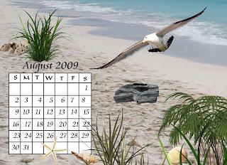 http://scrappyluv.blogspot.com/2009/08/august-2009-desktop-calendar.html