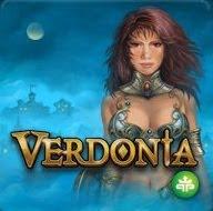 http://4.bp.blogspot.com/_DDXIs74nwtQ/TCopbJ6TWbI/AAAAAAAACCE/jBkANJLrFfI/s320/Guia+Verdonia+tecnologia.jpg