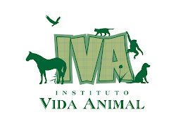 Instituto Vida Animal - IVA