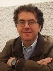 Mauro Parrini