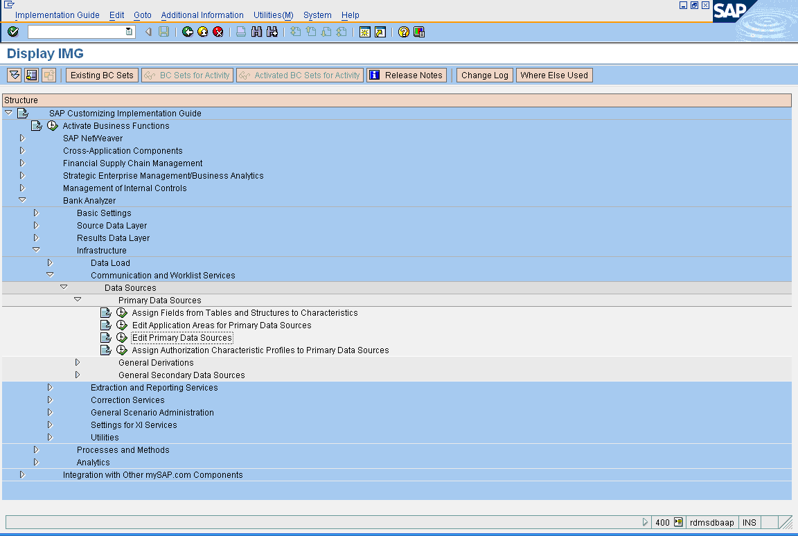 sap knowledge sharing site data extraction from sap r 3 to sap bw rh sapsharing blogspot com