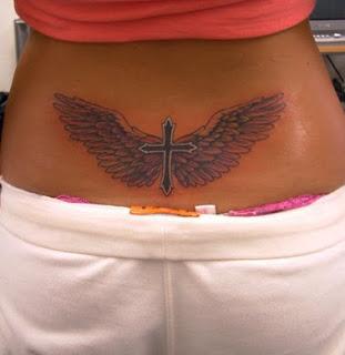Latest Tattoos Designs