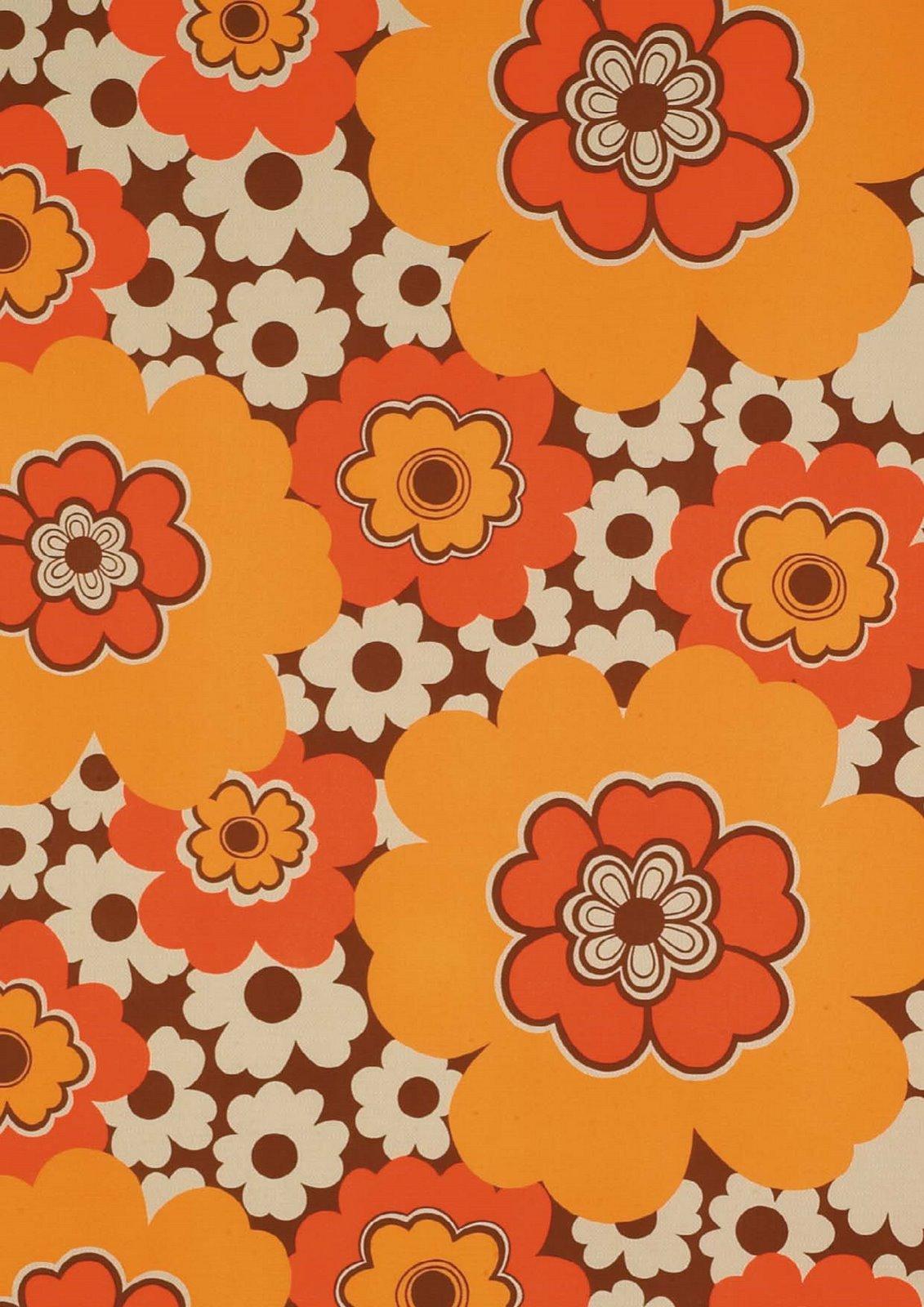 Papier peint vinyle sur intissé INSPIRE Uni, brun taupe n°5  - Papier Peint Intissé Taupe