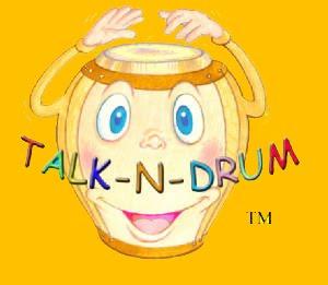 Talk-n-Drum