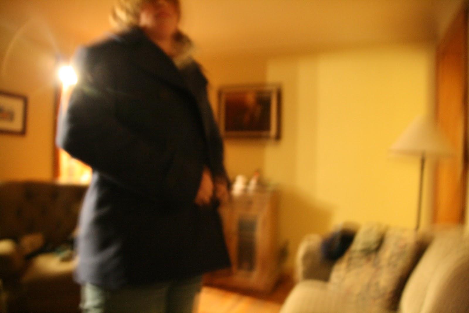 http://2.bp.blogspot.com/_DDlf7rZodXE/TTDF8EBfLZI/AAAAAAAAAFw/G_QpdCnAM8k/s1600/IMG_2464.JPG