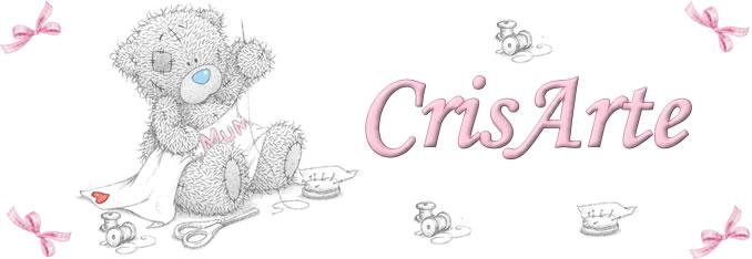 CrisArte