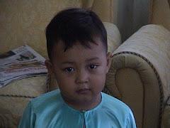 Atiq [Ustaz]