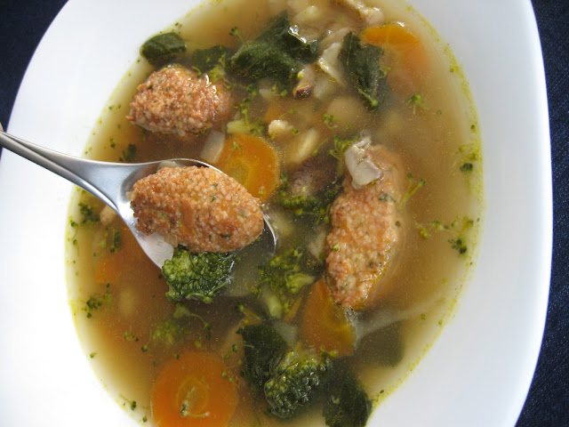 Image result for povrtna supa