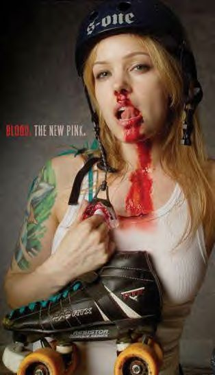 http://2.bp.blogspot.com/_DE59_cVEbe0/TCh0rEwTC0I/AAAAAAAAAEM/ZTqF1uF1shk/s1600/blood-derby.jpg