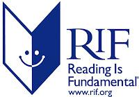 Reading if Fundamental