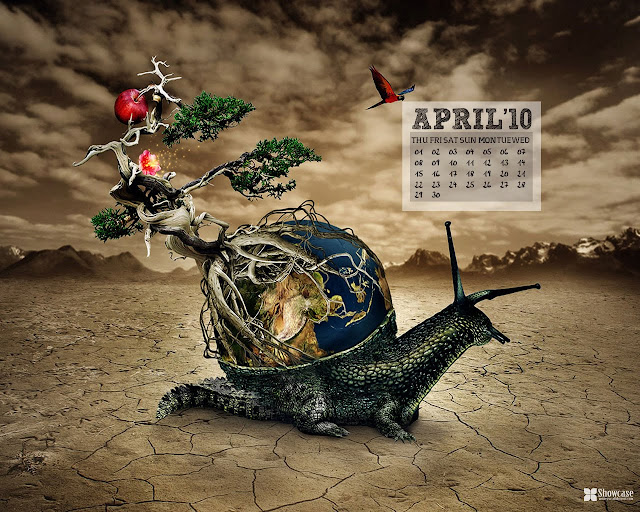 [Hot-3d-abstract-desktop-wallpaper-calendar-background-April-2010-1280x1024.jpg]