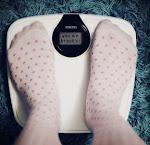 Dieta Coletiva 2011