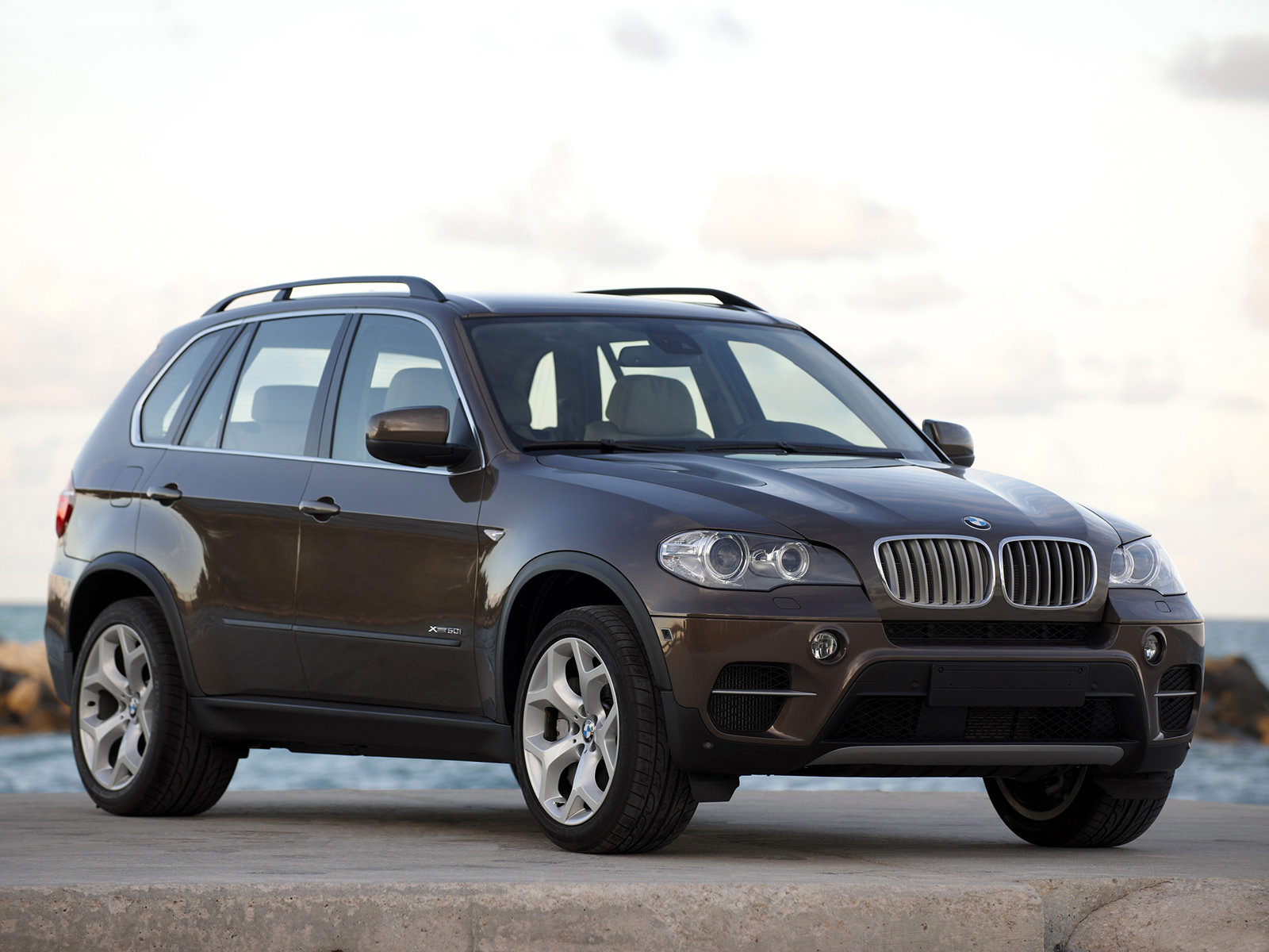 2011 bmw x5 car insurance information pictures. Black Bedroom Furniture Sets. Home Design Ideas