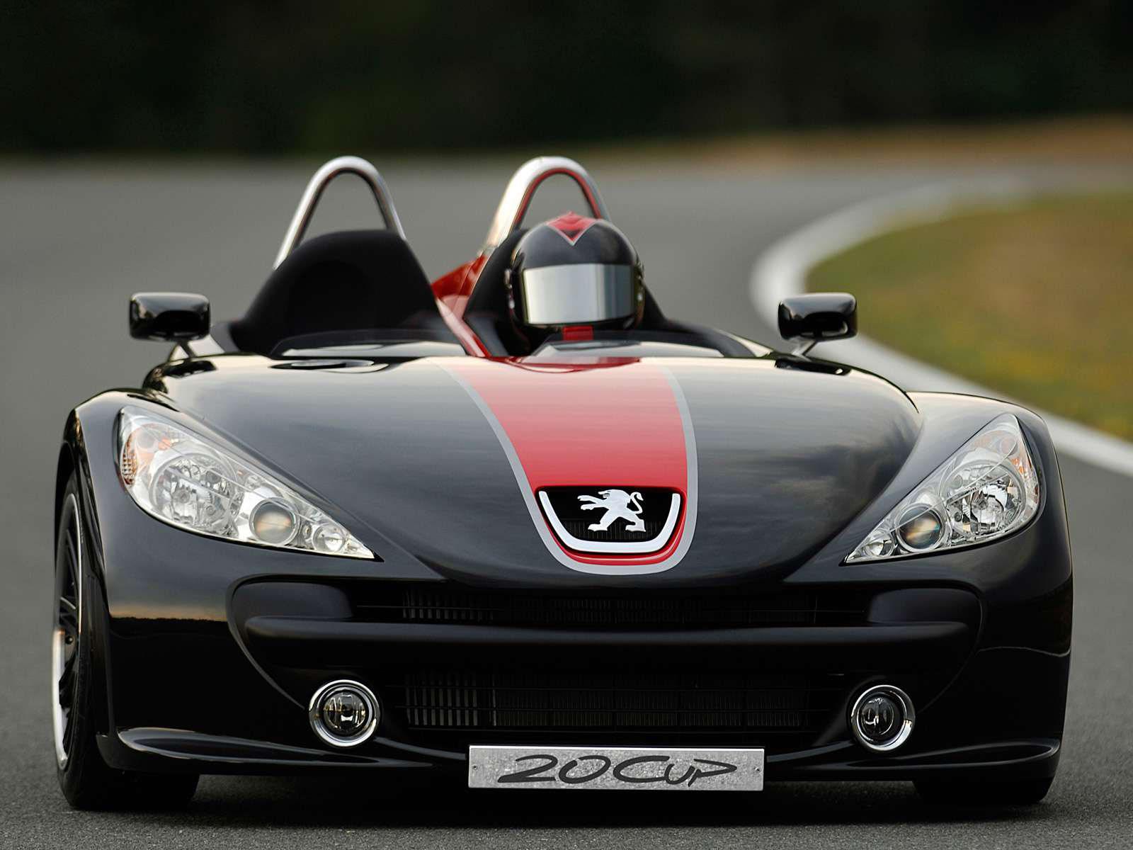 http://2.bp.blogspot.com/_DEP49tusZwg/TJ6cjndX-aI/AAAAAAAABZs/TaAemNtt0rE/s1600/Peugeot_20Cup_Concept_2006_2.jpg