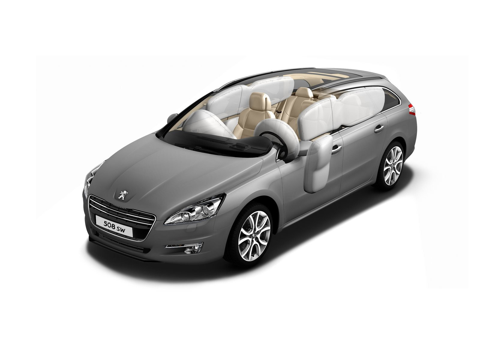 peugeot 508 sw pictures insurance informations 2011. Black Bedroom Furniture Sets. Home Design Ideas