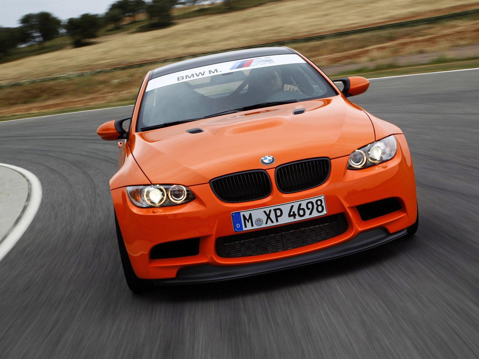 http://2.bp.blogspot.com/_DEP49tusZwg/TLU1rZ7Z9hI/AAAAAAAAB_8/AFQv_Sq4UGY/s1600/BMW-M3_GTS_2011_9.jpg