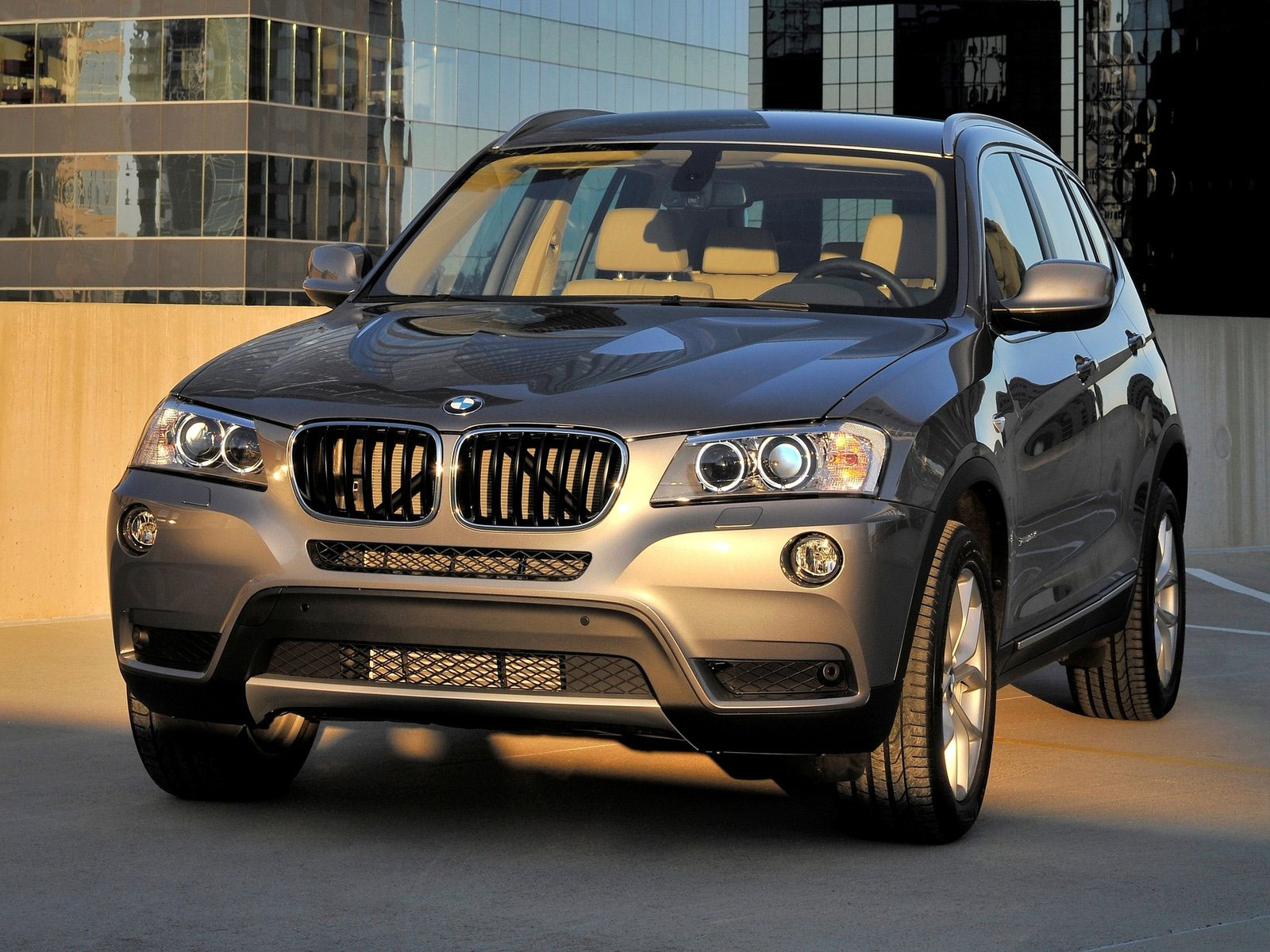 2011 bmw x3 xdrive20d auto insurance information. Black Bedroom Furniture Sets. Home Design Ideas