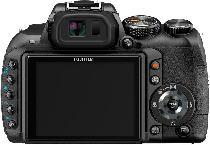 Photographies du ciel Fujifilm_hs10_2