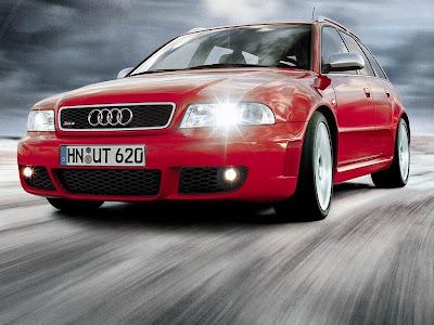 http://2.bp.blogspot.com/_DERJ4YSHEi4/TGKbiXfE_fI/AAAAAAAADoI/E7jxqqwO0bk/s400/car-wallpaper-audi-02.jpg