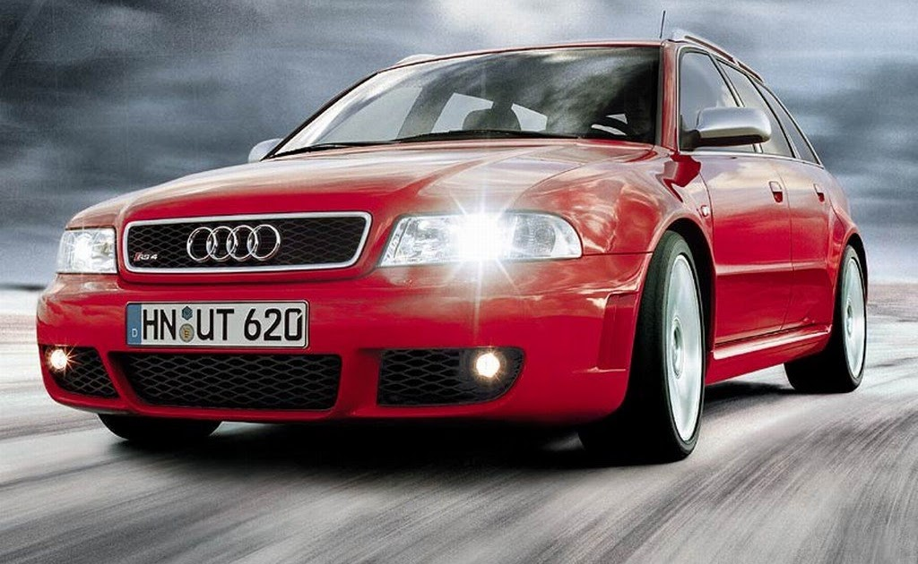 New Cars Used Cars Car Prices Reviews amp Images in India
