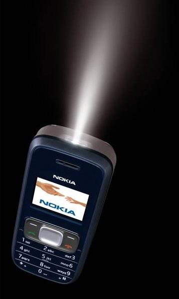 Nokia 1209 Price Nokia 1209 Price in In...
