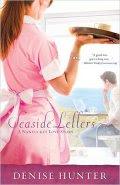 Seaside Letters: A Nantucket Love Story by Denise Hunter