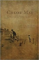 [Book Review and Giveaway] Chloe May: Daughter of The Dust Bowl