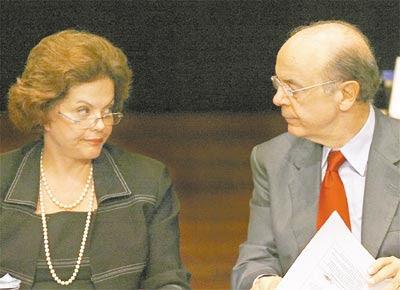 http://2.bp.blogspot.com/_DERxF6sWBYY/Szi3_D-bLII/AAAAAAAABPU/Bgh-0Wj9Vaw/s400/Dilma_vs_Serra.jpg