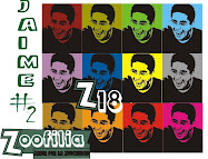 Zoofilia #18: Jaime Garzón parte 2