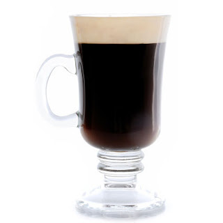 rlanda kahvesi tarifleri