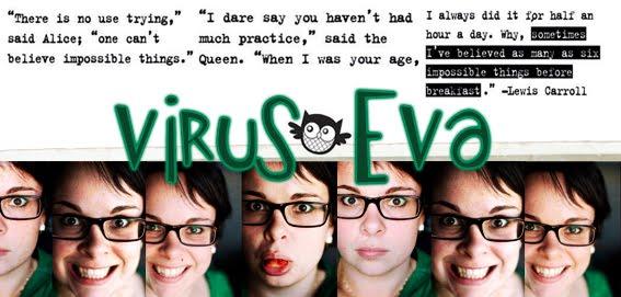 Virus Eva