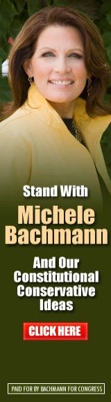 Help defend Michele Bachmann against Marxists!