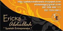 Islamic Entrepreneur