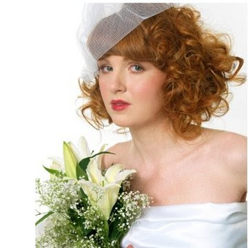 wedding updo hairstyles for short hair. wedding updo hairstyles for