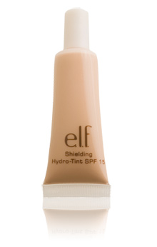 [Elf+Hydro-Tint]