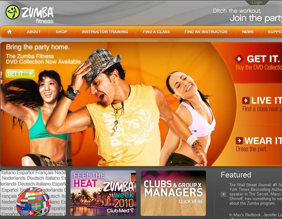 www.zumba.com