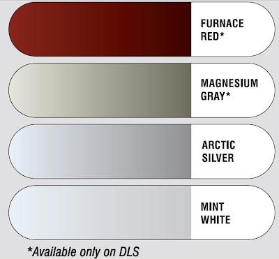 [Image: TATA-Indica-V2-Turbomax-colours.jpg]
