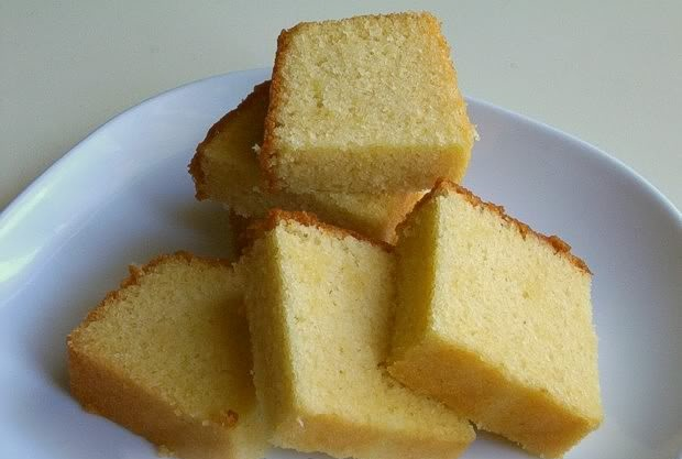 Recipe for sugee cake in singapore style sweet additions recipe for sugee cake in singapore style forumfinder Choice Image