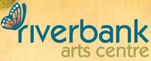 Riverbank Arts Centre