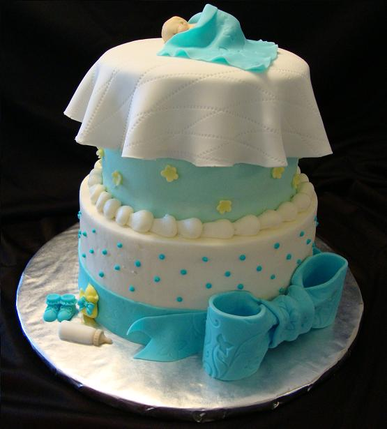 Image cake boss baby shower download