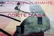 Corte d´Asa