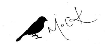 Mock Designs