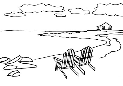 Baby Cradle Plans Dimensions Plans Diy Free Download 938aa41ceb734e34 also Plate Stacker Ikea moreover Correspondent Janice Miller 1 351469 also ProductDetail likewise Line Drawing And Values For A Seascape. on table and chairs for toddlers