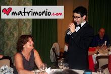 www.matrimonio.com