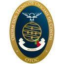 Ordem dos Técnicos Oficiais de Contas