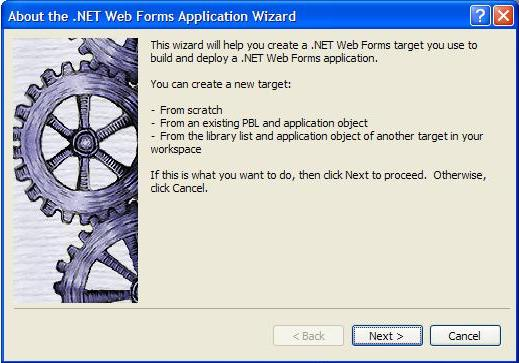 Target Application Forms | How To Solve That Powerbuilder Tutorial And Tips Tricks How To